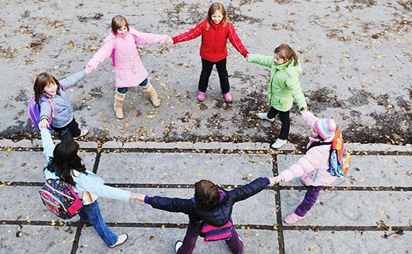 La cultura del tiempo en la escuela infantil – ISBN: 978-84-494-5412-7