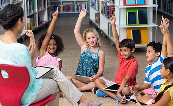 Desarrollar la competencia de aprender a aprender – ISBN: 978-84-494-5420-2