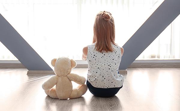 Intervención y necesidades educativas en los niños con TEA – ISBN: 978-84-494-5434-9