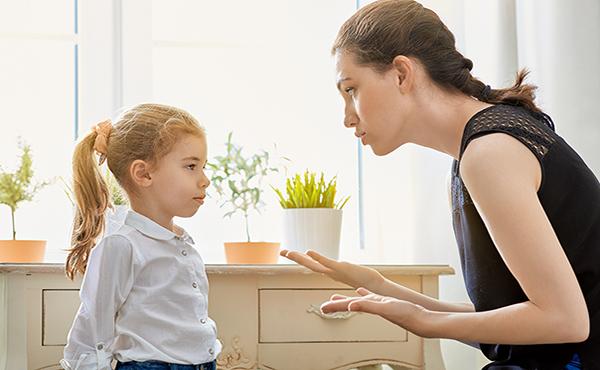 Problemas de conducta en casa – ISBN: 978-84-494-5424-0