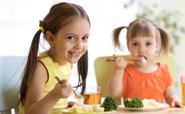 Alimentación y nutrición. Fundamentos y claves prácticas – ISBN: 978-84-494-5437-0