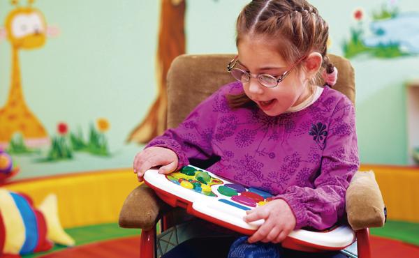 Atención a la diversidad: necesidades específicas de apoyo educativo – ISBN: 978-84-494-5343-4