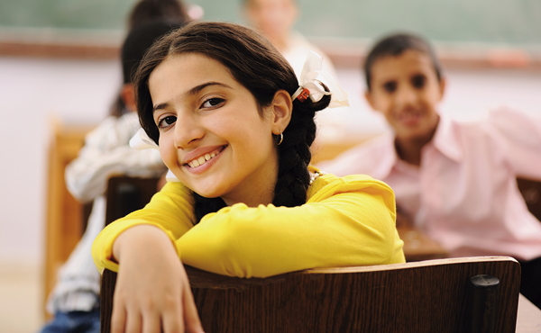 Desarrollo psicoevolutivo: cognitivo y conducta en el niño – ISBN: 978-84-494-5353-3