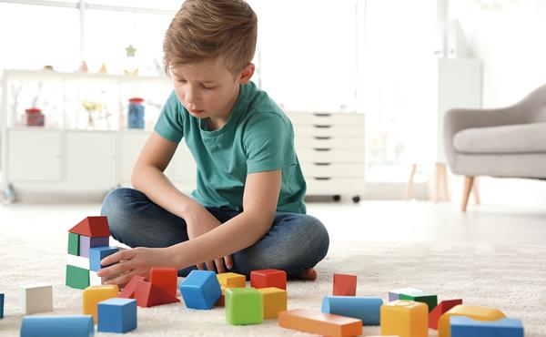 Detección temprana y teoría del trastorno del espectro autista – ISBN: 978-84-494-5355-7