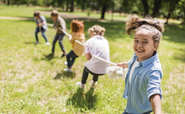 Dirección y coordinación de actividades de tiempo libre educativo infantil y juvenil – ISBN: 978-84-494-5503-2