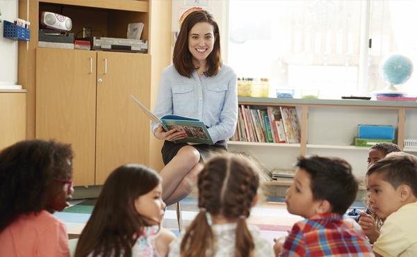 Inmersión en inglés: la metodología AICLE en educación primaria ISBN: 978-84-494-5497-4