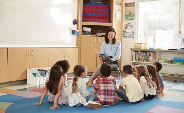 Procesos grupales y educativos en el tiempo libre infantil y juvenil ISBN: 978-84-494-5499-8