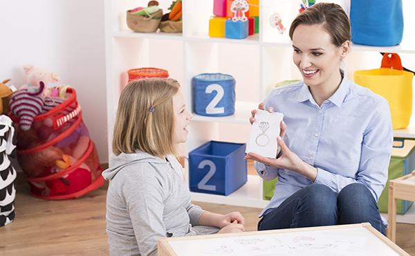 Estrategias de intervención con niños y adolescentes con TDAH – ISBN: 978-84-494-5428-8